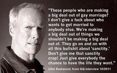 Google Image Result for http://drudgeretort.files.wordpress.com/2012/05/clint_eastwood.jpg