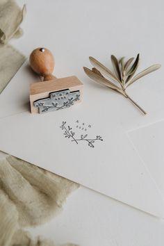Wedding Goals, Our Wedding, Dream Wedding, Wedding Stationary, Invitation Cards, Invites, Wedding Cards, Wedding Planner, Stationery