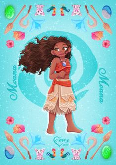 Disney Princess Drawings, Disney Princess Art, Disney Princess Pictures, Disney Fan Art, Disney Drawings, Princess Cards, Disney Pictures, Disney Princesses, Disney Characters