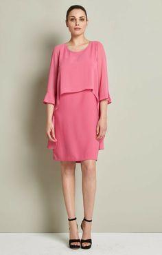 Cerimonia pink!  http://blog.carlaferroni.it/?p=5904