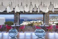 Myconian Kyma, Mykonos, Myconian Collection Hotels & Resorts