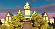 Fantasy Faire 2016 - Bright Haven Big Ben, Woodland, Fairy Tales, Bright, Fantasy, Explore, Fairytail, Adventure Movies, Fantasy Books
