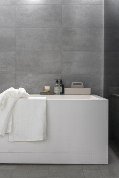Gloria – Blogit | Pieni talo Helsingissä – Mirkan kaunis koti Decor, Bathroom Vanity, Bathtub, Vanity, Interior, House, Home Decor, Bathroom
