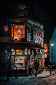 Found in Leeds - Architecture and Urban Living - Modern and Historical Buildings - City Planning - Travel Photography Destinations - Amazing Scary Places Leeds, One Word Art, City Aesthetic, Cozy Place, Beautiful Architecture, Mountain Landscape, Travel Goals, Water Crafts, Archipelago