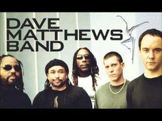 Dave Matthews Band - Pay For What You Get  my favorite DMB song of all time.