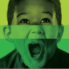 Opening Day Celebration: Goose Bumps! The Science of Fear Atlanta, Georgia  #Kids #Events