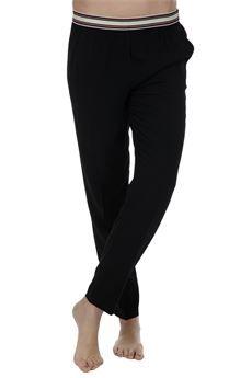 #Jucca #Pantalone in viscosa elasticizzata #bforeshop #pants #fashion #moda #donna #woman #SS2015 #primavera #estate