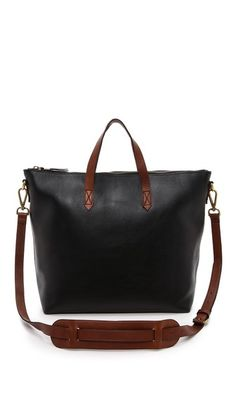 Buy GUESS Clare (Vc) Tote, Black at Amazon.in