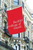 Download the Piano Handbook from Berkleemusic | Berkleemusic