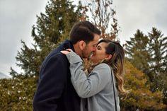 Free Engagement photoshoot 📸