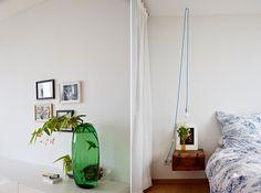 Sie stylen dein Zuhause um: Julia White und Silke Voigtländer von wit & voi | Part 1 | Femtastics