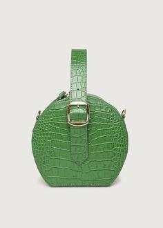 abe44518ff98 #newhandbags Модные Сумки, Зеленая Сумка, Сумки Из Бисера, Кожаные Цепи