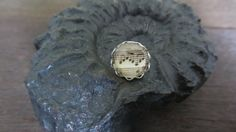 Ohrringe ~ handmade von Humlebis Hytte auf DaWanda.com