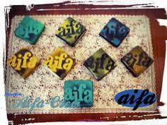 Dicas Aifa para não deitar nada fora 100% com lata, carteiras sem vergonha  #diy #upcycling #wallet
