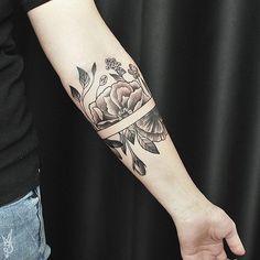 Armband-Tattoos_-39.jpg 640×640 pixels
