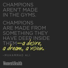 Top 25 Motivational Quotes (Part 2)
