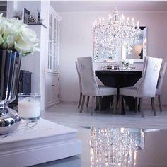 @idathire_ ⭐️ #finahem #nordiskehjem #paradisetinterior #tipstilhjemmet #vakrehjem #interior #interior123 #interior125 #interior4all #interiorinspiration #inspire_me_home_decor