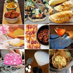 Dinner Party Dilemmas: 25 Questions on Entertaining Best of 2011