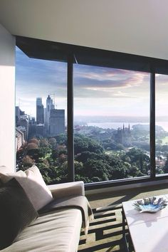 ▇ #Home #Design #Decor http://irvinehomeblog.com/HomeDecor/ - Christina Khandan - Irvine, California ༺ ℭƘ ༻