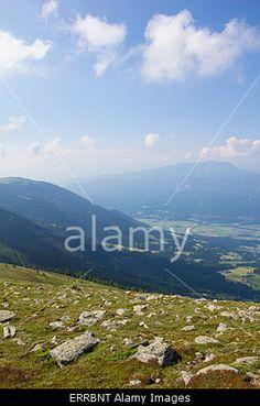 @alamy #alamy #ktr15 @carinzia #nature #landscape #hiking #summer #spring #season #austria #carinthia #vacation #holidays #travel #sightseeing #leisure #mountains #bluesky #beautiful #active #sport #view #viewpoint #stock #photo