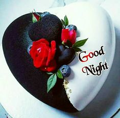 We send good night images to our friends before sleeping at night. If you are also searching for Good Night Images and Good Night Quotes. Good Night Thoughts, Good Night I Love You, Beautiful Good Night Images, Romantic Good Night, Good Night Prayer, Good Night Friends, Good Night Blessings, Good Night Gif, Good Night Wishes