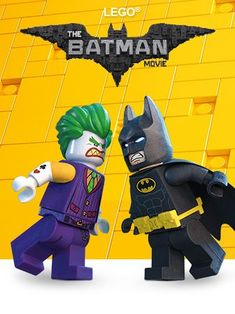 Shop for the latest new LEGO sets. Browse a vast LEGO assortment and filter by age, price, interest and more. Batman Batcave, Lego Batman Movie, Batman Party, Superhero Party, Batman Poster, Batman Logo, Legos, Joker, Lego Batman Cakes