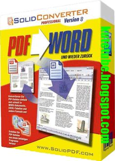 word pdf editor free download