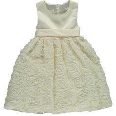 1000 images about flower girl dresses on pinterest kid for Tk maxx dresses for weddings