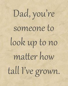 961 best dad images on pinterest daddy daughter family pictures