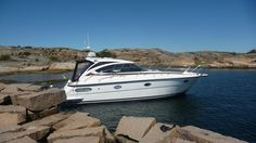 Nord West 370 Sportstop - Our boat Cabin Cruiser, Boats, Products, Spirit, Ships, Boat, Ship