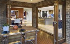 Riva, New Home Images, Modern House Images - Metricon Homes - Melbourne