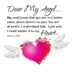 My Angel, my son Alexander miss you and love you forever. Healing Hugs, Healing Heart, Prayers For Grieving, Some Gave All, Memorial Poems, Dear Me, Good Morning Flowers, Ever And Ever, Love You Forever
