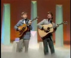 August 30th (1969): Zager And Evans, In The Year 2525.    One hit wonders Zager and Evans started a three week run at No.1 on the UK singles chart with 'In The Year 2525.' The song which was written by Rick Evens in 1964, also spent six weeks at No.1 on the US chart.    http://www.thisdayinmusic.com