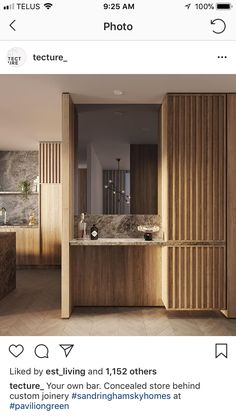 Kitchen Interior, New Kitchen, Interior Styling, Interior Decorating, Looking For Apartments, Sky Home, 2 Bedroom Apartment, New Builds, Joinery