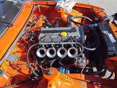 Opel calibra in ascona . Love Car, Rally Car, Jdm, Cool Cars, Diesel, Engineering, Hearts, Racing, Group