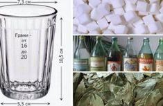 Вы тоже используете граненый стакан в быту? А знаете эти удивительные факты? А лайфхаки по использованию стакана? Читаем! - Ok'ейно.plus