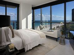 W Residences South Beach 3 bed $5.6mil