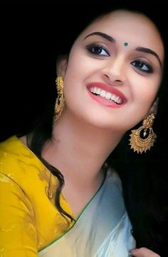 42 Best Keerthi suresh images in 2018 | Indian actresses