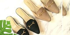 Jual Sandal Wedges Sandal Wedges, Wedge Sandals, Slippers, Flats, Shoes, Fashion, Loafers & Slip Ons, Moda, Zapatos