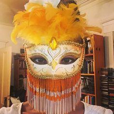 Nessa cidade todo mundo é d'Oxum Homem, menino, menina, mulher Toda a cidade irradia magia - Gal Costa In this town, everyone is of Oshun/ Man, boy, girl, woman/ The whole city radiates magic Ora Yê Yê Ô! #afro #afropunk #naturalhair #Oxum #Ochun #Oshun is the #Ifá #Yoruba #orisha #orixa #diety #goddess of #Sweetness & #Love #BostonPride #LoveWins