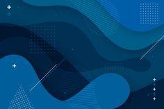 Fondo azul clásico abstracto | Vector Gratis Photoshop Youtube, Vector Freepik, Ui Ux, Harry Potter, Backgrounds, Tech, Marvel, Templates, Wallpaper