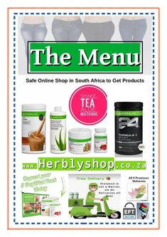 Herbalife Shop, Herbalife Products, Herbalife Nutrition, First Relationship, Weight Loss Program, Community, Website, Friends, Shopping