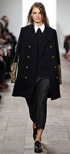 mytheresa.com - Michael Kors - Luxury Fashion for kvinner / Designer klær, sko, vesker