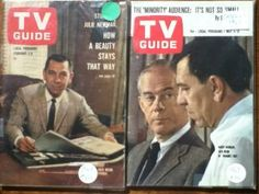 jack webb   ... of Vintage TV Guides from 1963 1967 Featuring Jack Webb of Dragnet