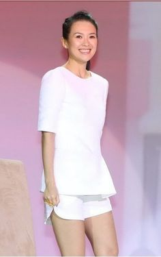 https://www.cityblis.com/7077/item/11079  Top And Shorts White Suit - $69 by Bqueen  [Style]Stylish [Sleeve Length]Short Sleeve [Neckline]Round Neck [Color]White [BUST(CM)]S 66CM,M 67CM,L 68CM [WAIST(CM)]S 72CM,M 76CM,L 80CM [Sleeve Length(CM)]S 28CM,M 29CM,L 30CM [LENGTH(CM)]Top:S 66CM,M 67CM,L 68CM;Shorts:S 33CM,M 34CM,L 35CM [Size Available]S M L
