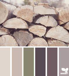 Tendencias de color otoño 2014 2015 para decorar | Decorar tu casa es facilisimo.com