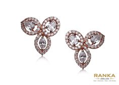 Aren't these earrings to die for? ;)