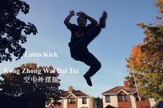 Master Yan Xin - KungFu.Life Shaolin Kung Fu, Blueberry Juice, Chinese Martial Arts, Qigong, Life Pictures, Tao, Workout, World, Movie Posters