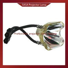>> Click to Buy << Replacement Projector Lamp POA-LMP106 for SANYO PLC-WXE45/WXE46/WXL46/XE45/XL45/XU74/XU84/XU87/EIKI LC-XB24/XB29N #Affiliate