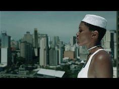 Cantora fala sobre o financiamento coletivo do disco Um Corpo no Mundo e sobre os desafios de ser uma mulher negra no meio musical
